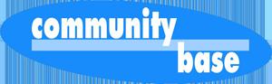 Community Base