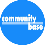 Group logo of Community Base Home Space